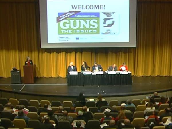 guns-discussion-2016
